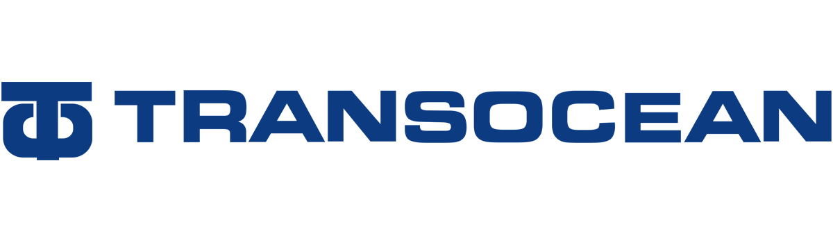 TRANSOCEAN – Logistics company providing container transport